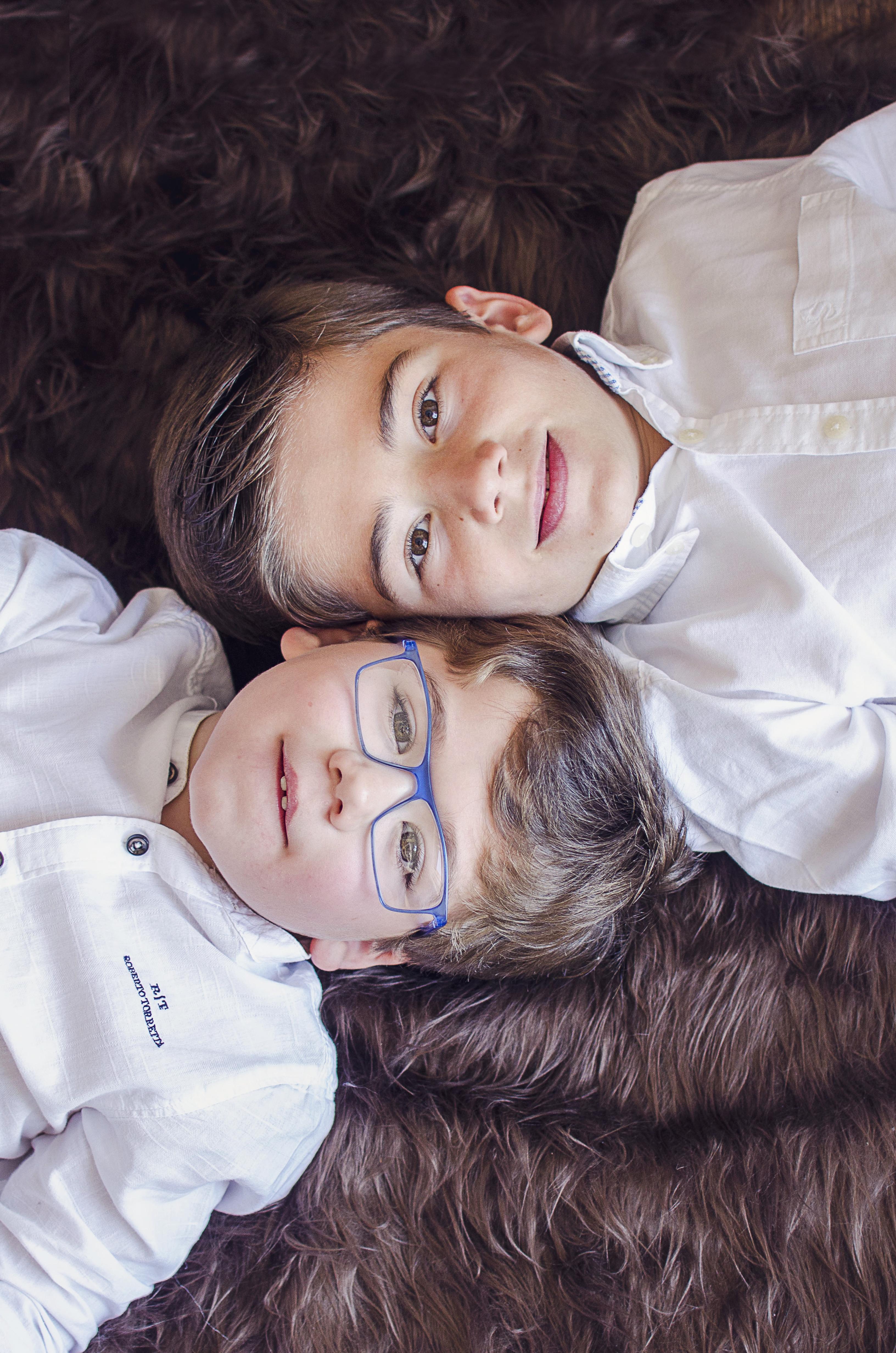 Adriá y Gonzalo 4