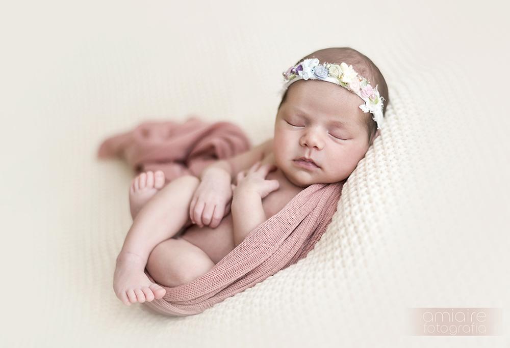 amiairefotografia, fotografia de embarazo, recién nacidos, bebés y familias en Cartagena