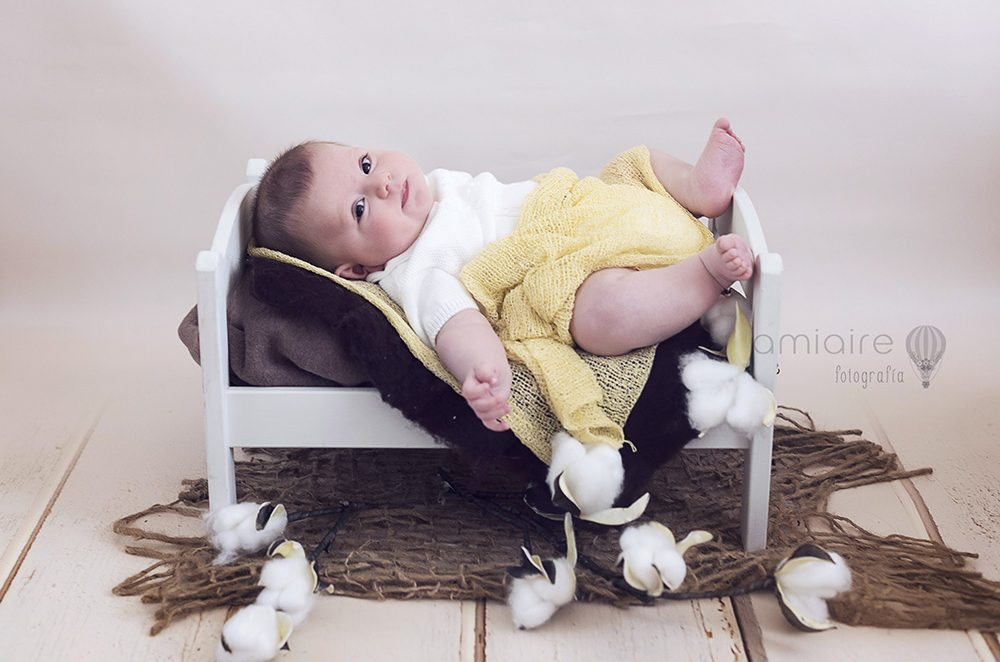 amiairefotografia cartagena sesiones familia, recién nacido, embarazo, comuniones