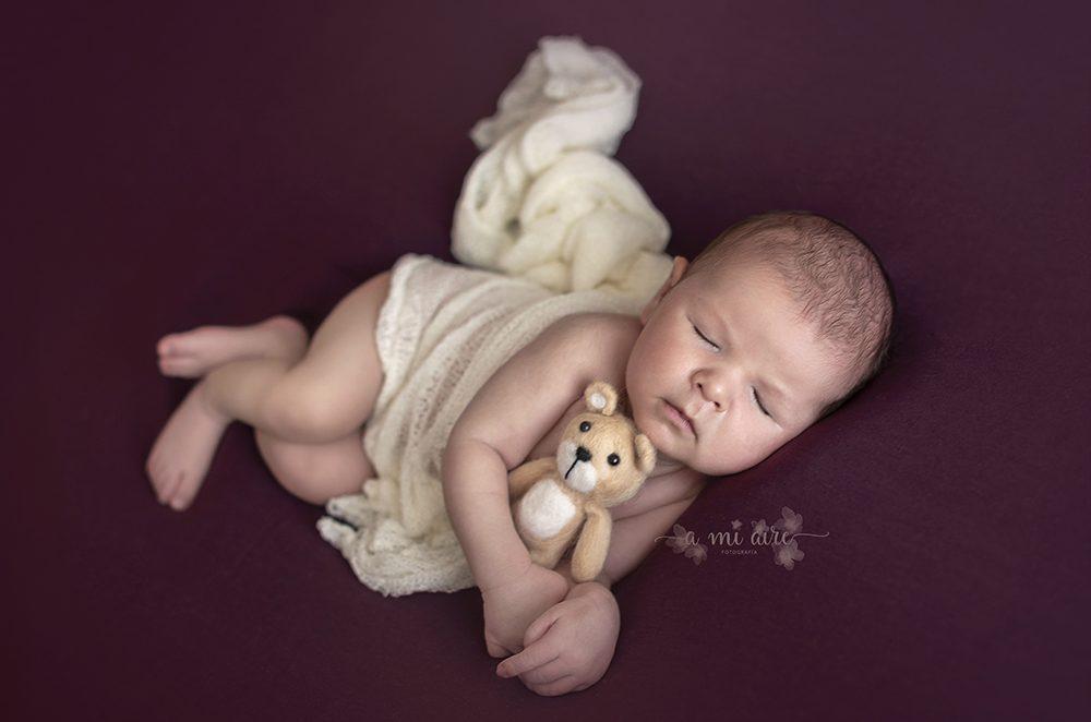 amiairefotografia  sesiones fotos recién nacidos, embarazadas, cartagena murcia