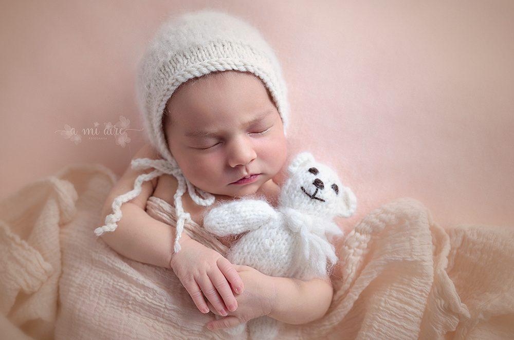 a mi aire fotografia, sesiones de recién nacido, embarazo, comuniones, cartagena