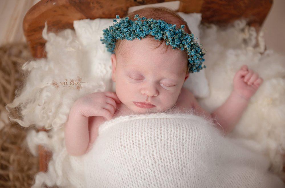 a mi aire fotografia cartagena sesión recién nacidos sesiones familia, comuniones, fotografía embarazo