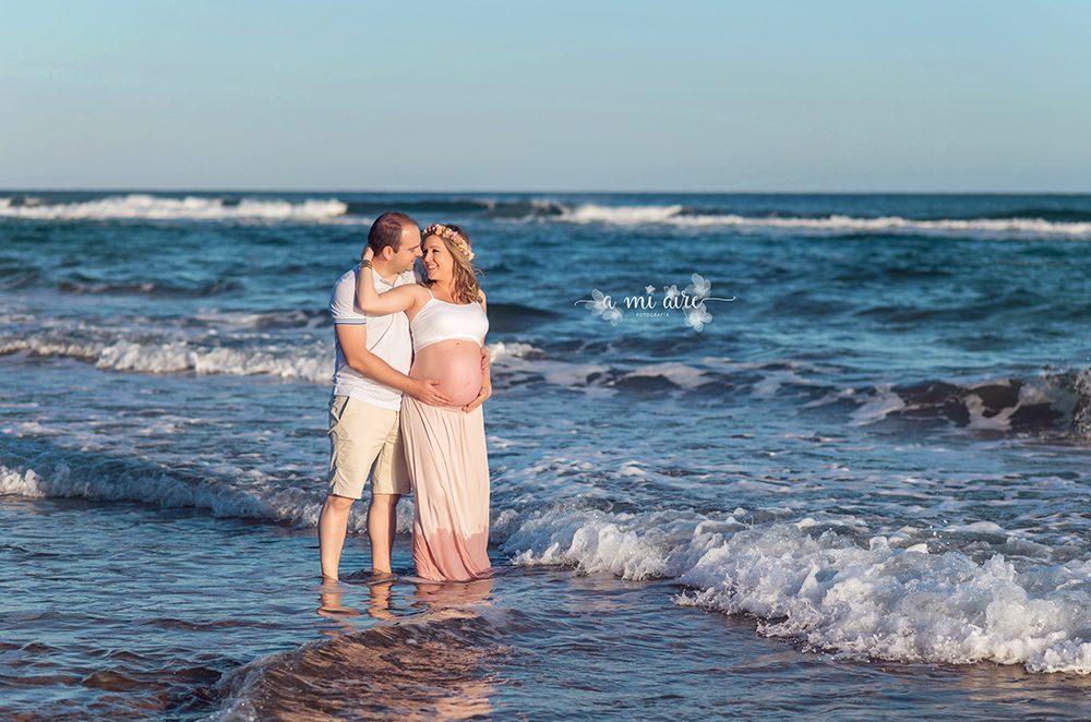 sesiones fotografía cartagena murcia, sesión recién nacidos, embarazo, embarazadas, fotografía de familias