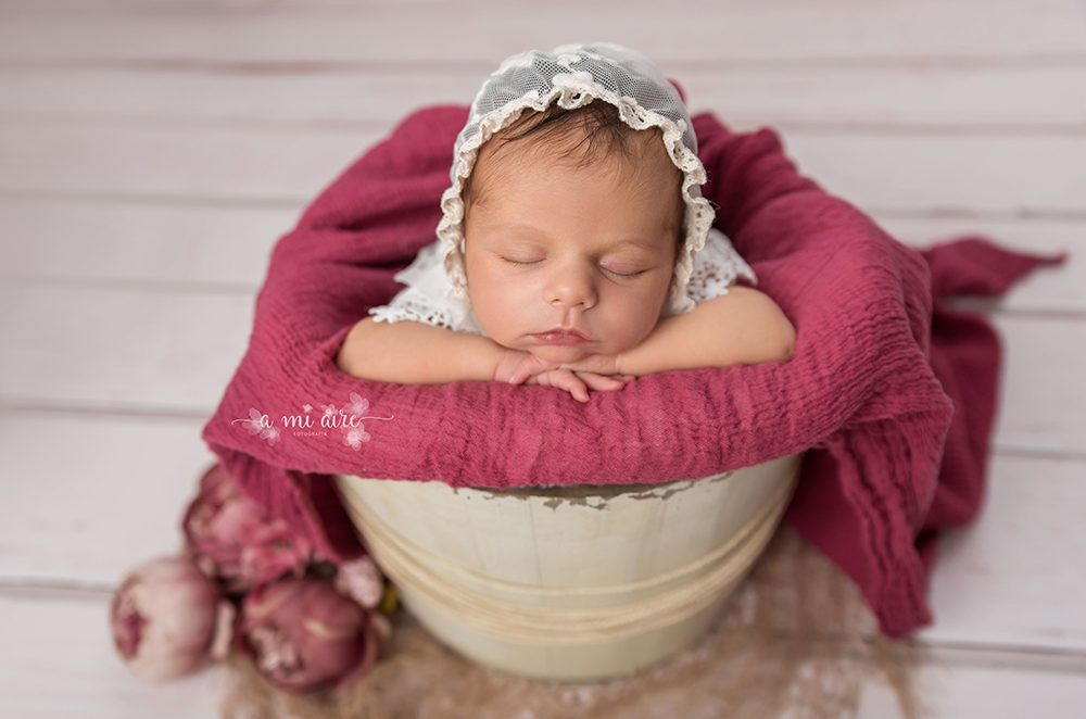 sesiones recién nacido Cartagena, sesiones embarazo, sesiones familia