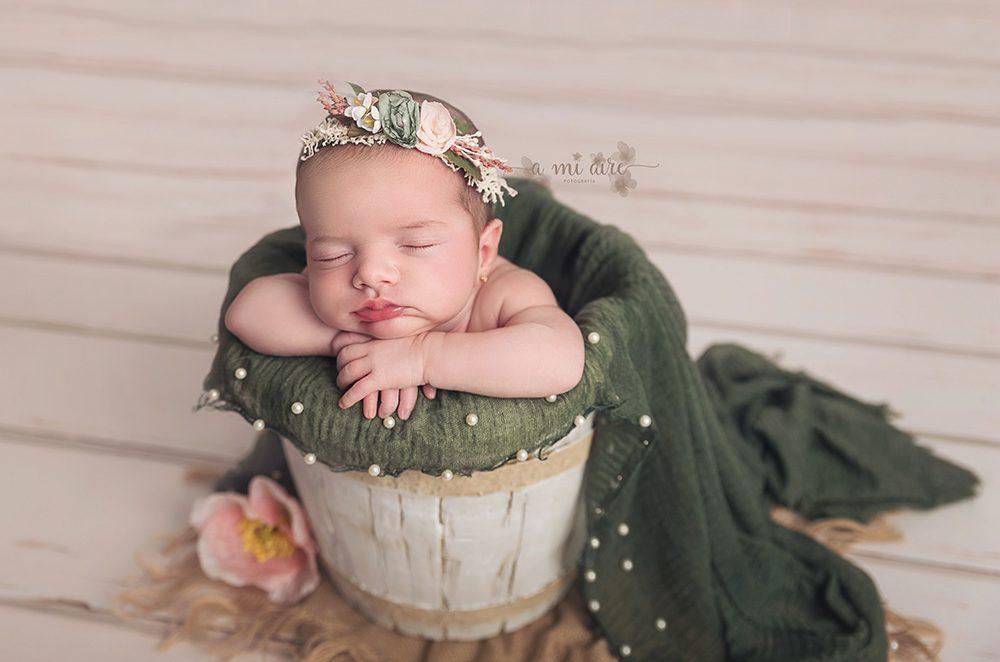 sesión de fotos de recién nacido en Cartagena, sesión de embarazo en Cartagena