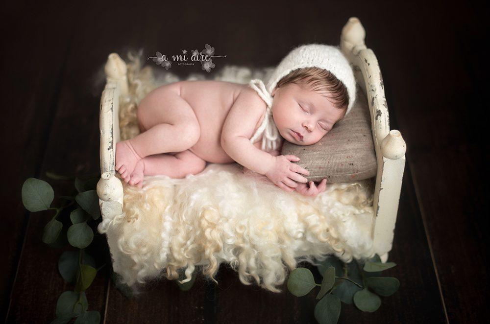 sesiones con alma en cartagena, sesiones de recién nacido y embarazo