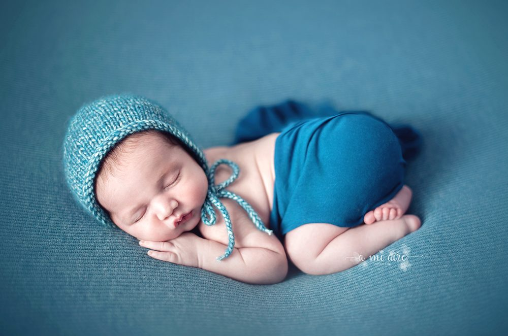 Sesión recién nacidos, sesión embarazo, sesión embarazada Cartagena Murcia